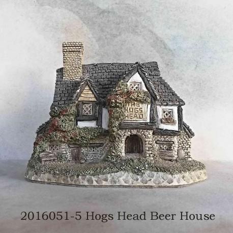 Hogs Head Beer House