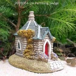 Farthing Lodge