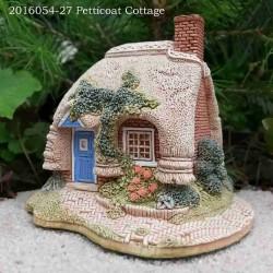 Petticoat Cottage