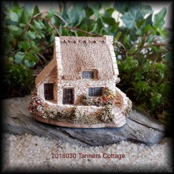Tanners Cottage